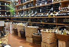 les vins de vincent biarritz anglet bayonne pays basque cave 224 vins caviste d 233 gustation