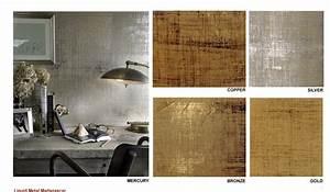 Buy metallic grasscloth wallpaper 2017 grasscloth wallpaper for Interior design grass wall