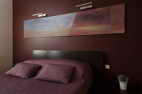 bedroom paint ideas for tranquil spaces rent a center front center