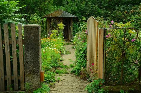 jardin secret la base pour r 233 ussir sa vie 224 deux