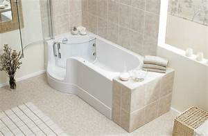 Bathtubs Idea 2017 Walk In Bathtubs Prices Walk In Tub