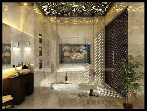 designer bathrooms ideas 16 designer bathrooms for inspiration