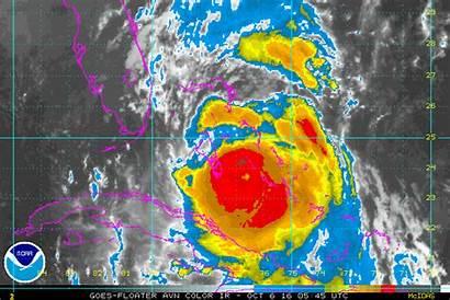 Hurricane Rain Blogthis Email