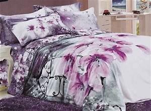 Twin XL Comforter Set
