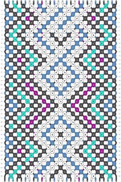Patterns Pattern Normal Bracelet Friendship Bracelets Braceletbook
