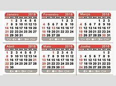 Prefeitura divulga calendário de feriados em Jundiaí