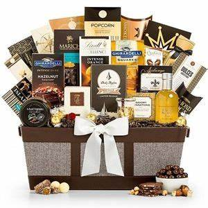 30 best Corporate Gift Ideas images on Pinterest