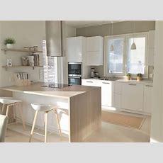 Küchentresen Nobilia : 100 Küchentresen Selber Bauen Bilder Ideen 4 ...