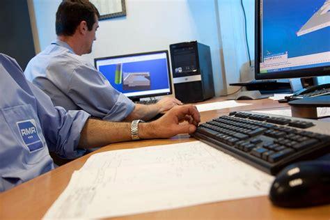 bureau d étude mobilité rmr bureau d 39 études techniques