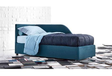 letto imbottito sirio  modelli dal sommier al divano