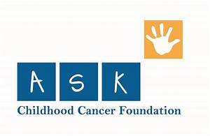 Member Organizations - Coalition Against Childhood Cancer