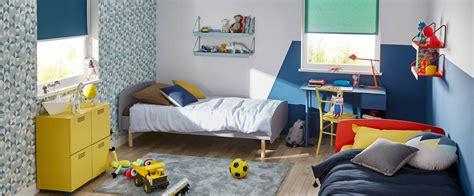 chambre pour deux enfants optimiser une chambre pour 2 enfants maclou