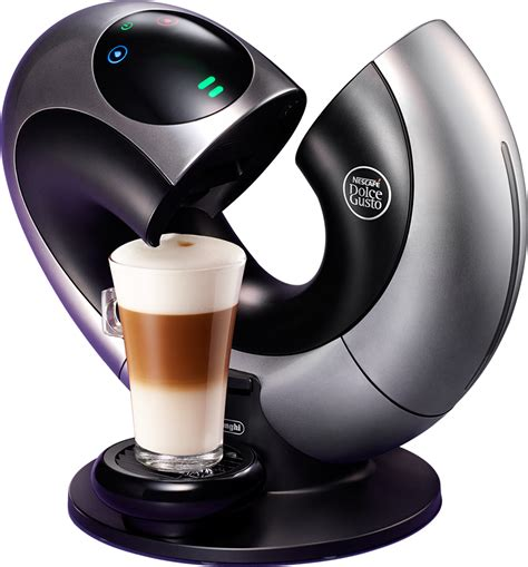 dolce gusto discover eclipse nescaf 201 174 dolce gusto 174
