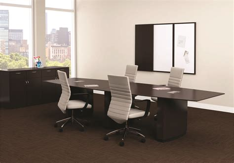 rooms to go computer desk modern computer desk designs for imac contemporary unique