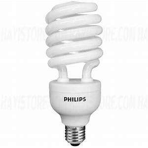 Lampu Hannochs Dan Philips