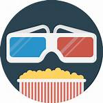 Bot Try Movie Bots Paper Icons Movies