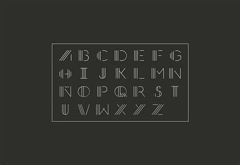 best web font 101 best free fonts of 2016 so far webdesigner depot