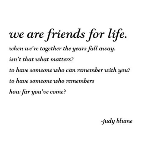 friends since kindergarten quotes