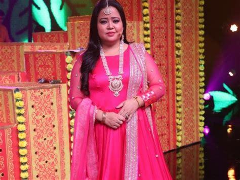 India's Best Dancer: Ganesh Mahotsav special: Sachin ...