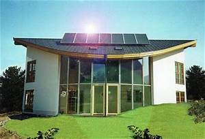Bio Solar Haus Forum : austria solar haus ~ Lizthompson.info Haus und Dekorationen