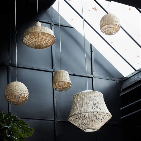 ikea lighting fixtures ikea collaborates with piet hein eek for new industriell
