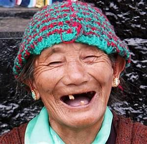 Psychologie Einmal Lachen So Gesund Wie 20 Minuten Joggen
