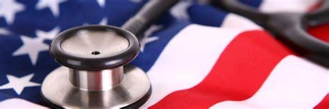 Il sistema sanitario americano | Starting Finance