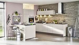 Moderne Küchen L Form : inspiration k chenbilder in der k chengalerie seite 83 ~ Sanjose-hotels-ca.com Haus und Dekorationen