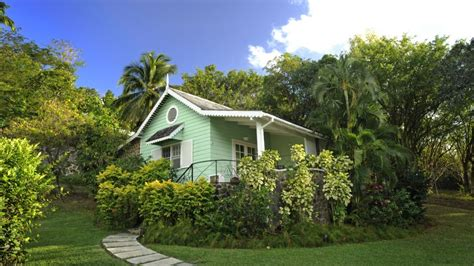 east wind cottage east winds inn gros islet st lucia