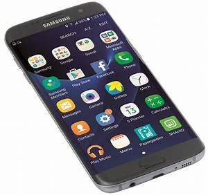 Samsung S7 Finanzieren : samsung galaxy s7 edge vs apple iphone 6s plus android or ios ~ Yasmunasinghe.com Haus und Dekorationen