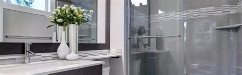 bestprice bathrooms canberra