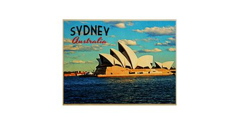 Sydney Australia Postcard Quill Business Card Holder Juice Plus Ideas For Your Purse Mr Porter Sleeves Office National Nail Tech Laser Cut