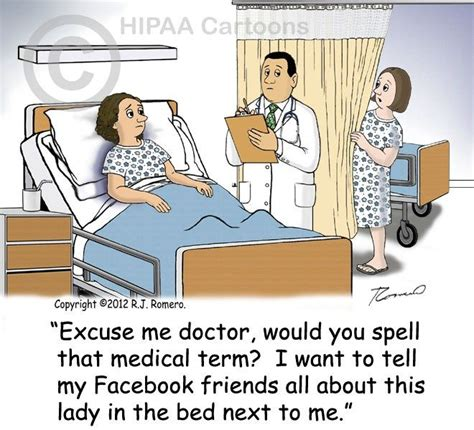 dc medical term