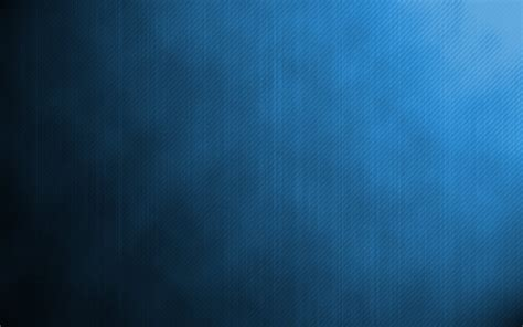 Power Point Backgrounds 5 Power Point Backgrounds 183 Free Hd Wallpapers