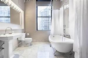 simple bathroom decorating ideas home planning ideas 2018 With bathroom layout ideas for your minimalist bathroom