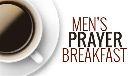 Image result for brotherhood prayer breakfast