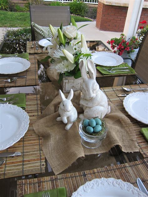 dining set pottery barn tablecloths  bring