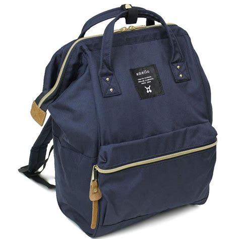 jual tas koper impory 28 quot jual tas ransel wanita terbaru mataharimall