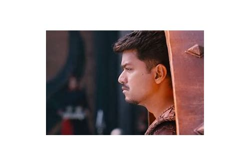 download puli film 300mb