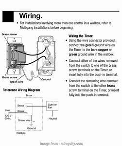 Lutron Remote Dimmer Wiring Diagram : four way dimmer switch wiring diagram light switch ~ A.2002-acura-tl-radio.info Haus und Dekorationen