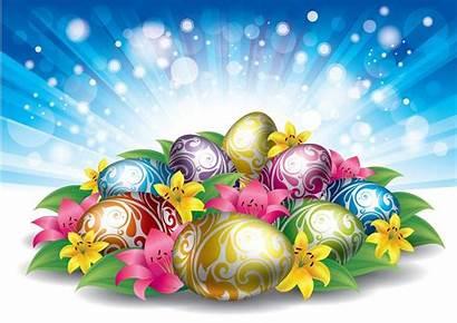 Easter Happy Desktop Backgrounds Wallpapers