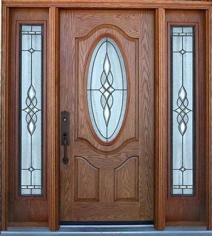 contoh motif desain model gambar kusen kayu jati jendela