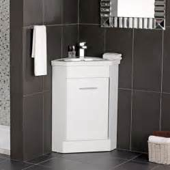 corner vanity units for small bathrooms decor mapo house