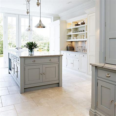 white kitchen tile ideas vinyl flooring kitchen white cabinets