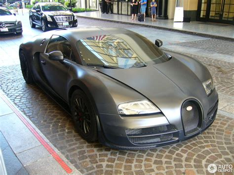 This car is named in honour of pierre veyron,winner of the 1939 lemans 24 hour race. Bugatti Veyron 16.4 Super Sport - 3 November 2015 - Autogespot
