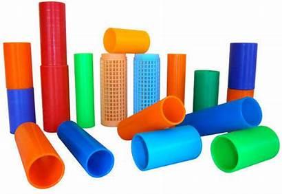 Bobbins Textile Plastic Manufacturer Quote