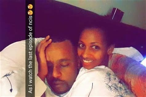 sarah hassan snapchat sarah hassan reveals what goes on in her bedroom at night