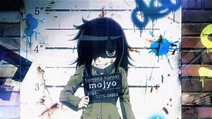 Watamote: It's You Guys' Fault I'm Not Popular Review ...