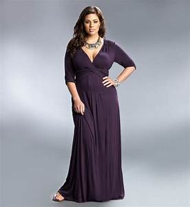 robe ceremonie grande taille longue des robes pour toute With robe cocktail grande taille pas cher