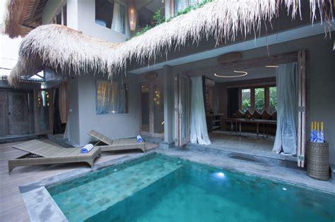 Blue Karma Resorts And Villas